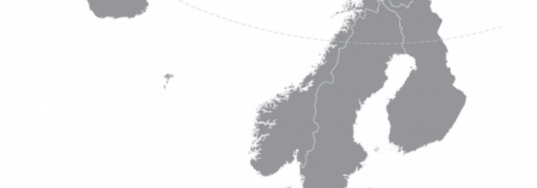 Welcome to Web-site of The Nordic Concrete Federation (NCF)