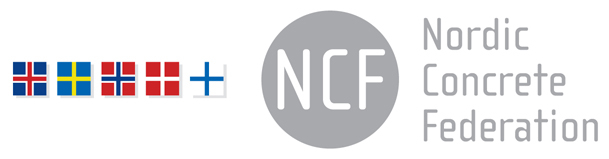 Nordic Concrete Federation
